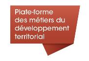 Logo plateforme nationale des métiers