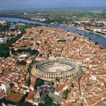 Rencontres des conseils de développement à Arles