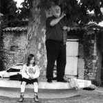 Dinet_Reve de Die_dec1999