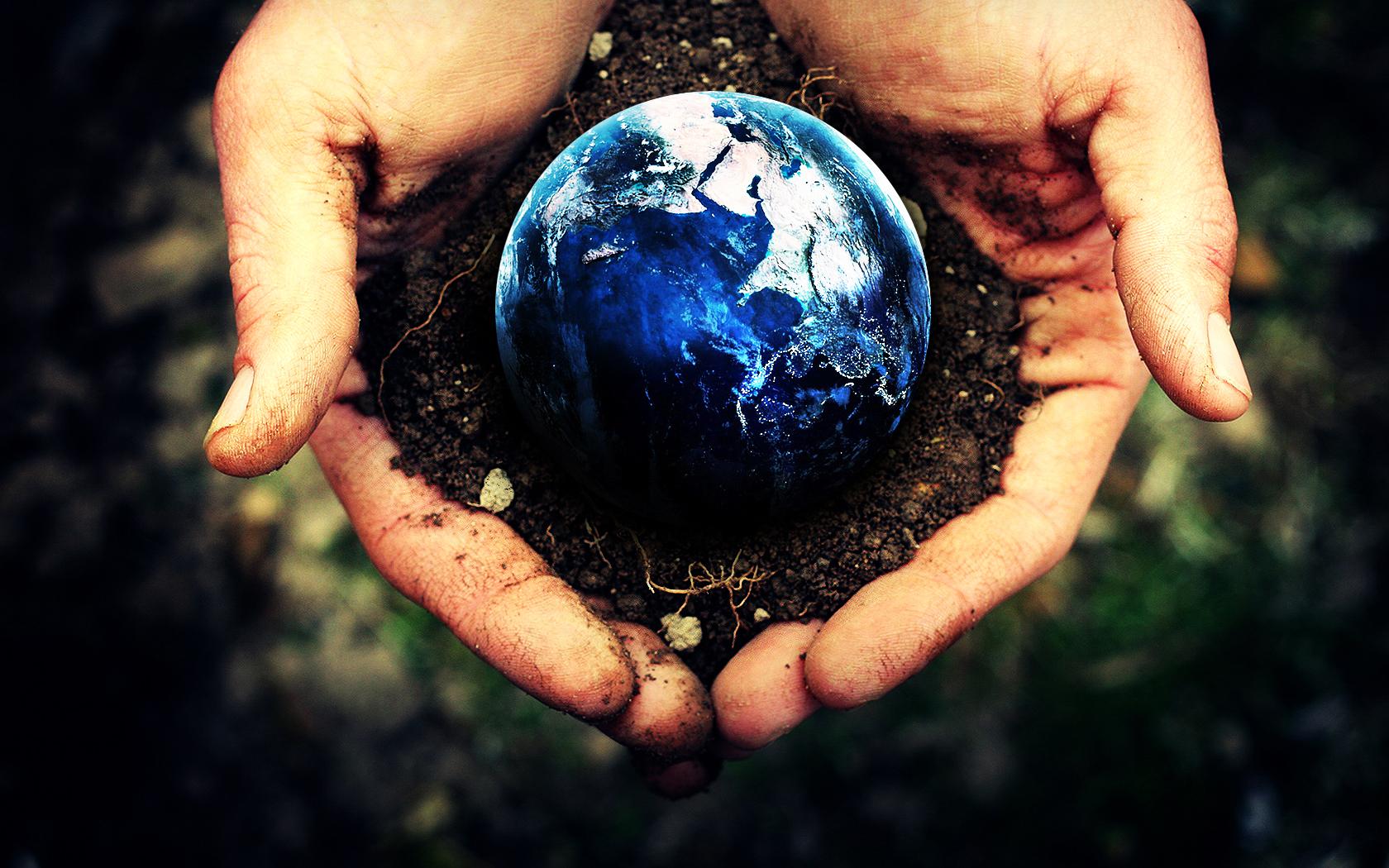 terre-planete-fragile