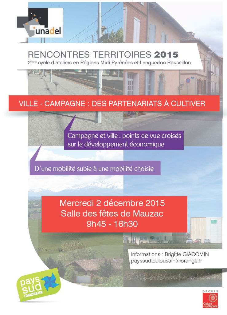 Flyer-Pays-SudToul-recto_1