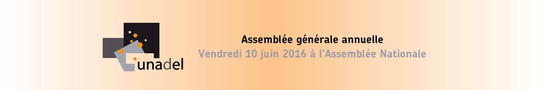 Bandeau-AG2016def
