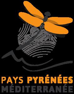 logo-ppm_carre_rogne