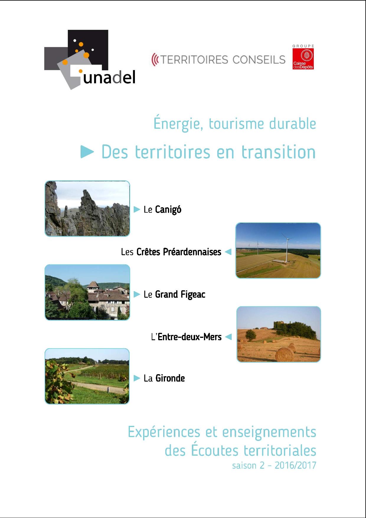 0_1ere de couverture.pdf