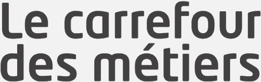 Logo_CarrefourdesMétiers_Newsletter