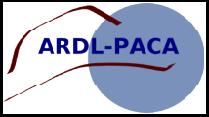 logoa ardl2