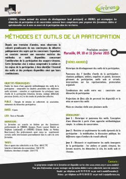 fiches_formation_methodes2