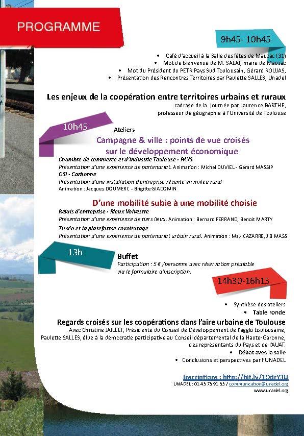 Flyer-SudToulousain-verso-V3