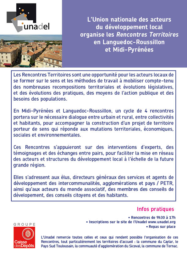 flyer-rencontres-territoires_Web
