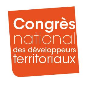 logo-congres-2013