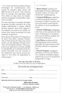 reinvestir-bulletin